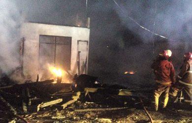 Kebakaran-di-Cilodong-Kota-Depok