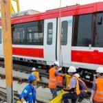 Light-Rail-Transit-(LRT)
