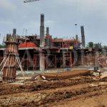 Pembangunan-RSUD-Wilayah-Timur-Kota-Depok