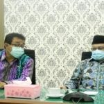 Wakil Ketua Pansus VII Tetep Abdulatip
