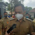 Walikota Bogor Bima Arya (adi1)