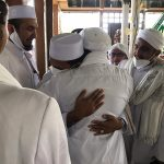 6auJydhabib-rizieq-bertemu-ustaz-abdul-somad-di-megamendung