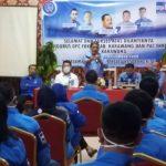 DPC FKKGD Kabupaten Karawang