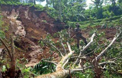 Desa-Tugubandung-Sukabumi