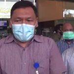 Direktur Rumah Sakit UMMI, Andi Tatat
