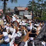 Habib-Rizieq-di-Bogor
