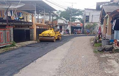 Perbaikan-Jalan-di-Kota-Sukabumi