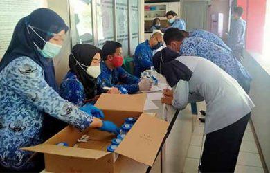 Petugas-Lapas-Nyomplong-Kota-Sukabumi-Dites-Urine