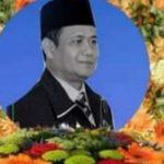 Politisi Partai Demokrat Kota Bogor, Sosetiono
