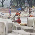 Proyek-Peningkatan-Jalan-Jembatan-Boulevard-GDC