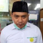 Sekretaris Bantuan Hukum DPP FPI, Aziz Yanuar