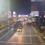Simpang BCP