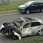 kecelakaan-di-Tol-Cipali