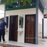 10 Fakta tentang WC Viral di Kabupaten Bekasi
