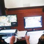 Dishub-Kabupaten-Cianjur-Sebar-CCTV-di-Lima-Titik