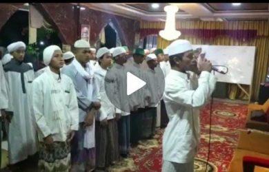 Hayya 'alal Jihad