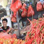 Pasar-Tradisional-Kota-Depok