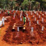 Pemakaman-jenazah-Covid-19