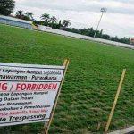 Stadion-Purnawarman-Purwakarta