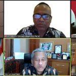 Webinar FJPP