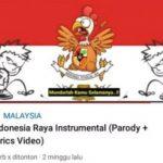parah-lagu-indonesia-raya-diparodikan-penuh-kata-penghinaan-201227j