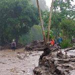 Banjir-Bandang-Gunung-Mas-Puncak-Bogor-2