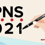 CPNS-2021