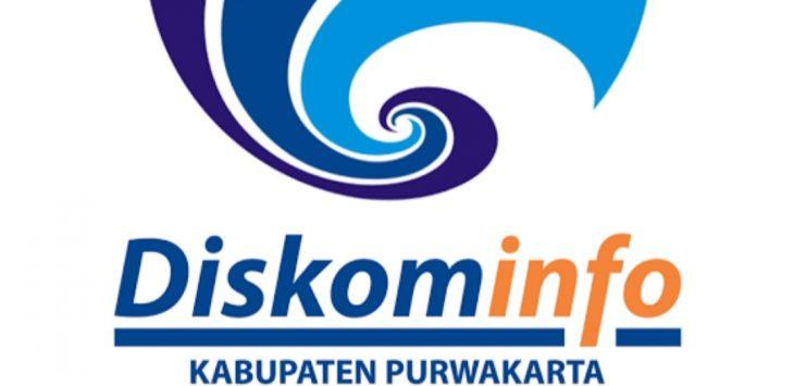 Logo Diskominfo (foto.dok)