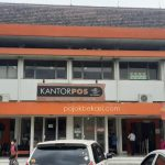 Ini Jawaban PT Pos Indonesia Soal Metode Penyaluran BST di Kota Bekasi