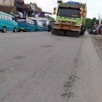 Jalan-raya-Karang-Tengah-Cibadak