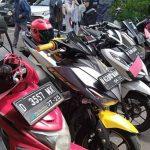 Kejahatan-di-Bandung