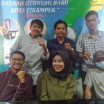 Kempaka Bandung Raya