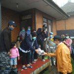 Korban-Terdampak-Banjir-Bandang-Gunung-Mas-Puncak-Bogor