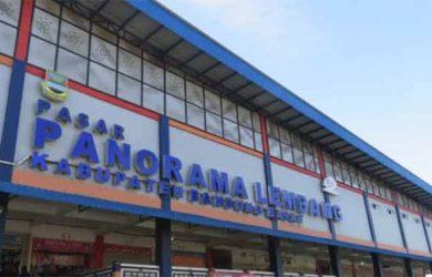 Pasar-Panorama-Lembang