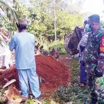 Pemakaman-Pasien-Positif-Covid-19-di-Sukabumi