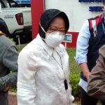 Pembagian BST Harus Langsung ke Rumah Penerima, Bukan Kumpul Di Suatu Tempat