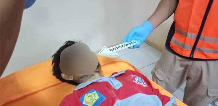 Penjaga Sekolah di Indramayu Nekat Gantung Diri