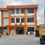 RSUD Bekasi Utara