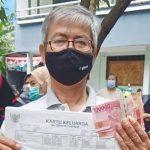 Tak Ada Honor Bikin Pengurus RT-RW di Kota Bekasi Pungut Dana dari Penerima BST