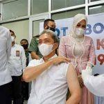 Wakil-Walikota-Bogor-di-Vaksin-Covid-19