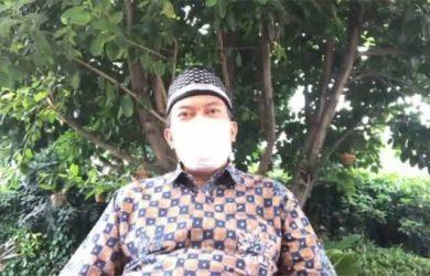 Walikota-Bandung