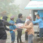 YBM PLN Bogor