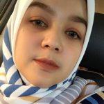 Yenna Rachman Atmaja