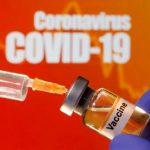 jadwal vaksin covid-19 kabupaten bekasi