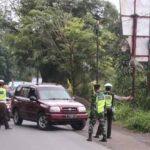 perbatasan-Kabupaten-Sukabumi