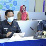 vaksin covid-19 untuk kabupaten bekasi