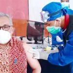 vaksinasi-COVID-19-di-RSUD-Cikalongwetan