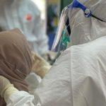 9.000 Alat Swab Antigen Tersedia