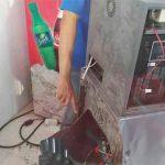 ATM-di-Indomaret-di-Sukabumi-Dibobol