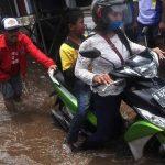 Banjir-di-Kota-Depok